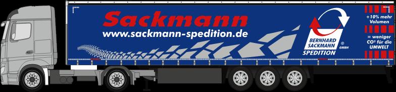 Lang-LKW-Typ-1-(Mega)-Spedition-Sackmann