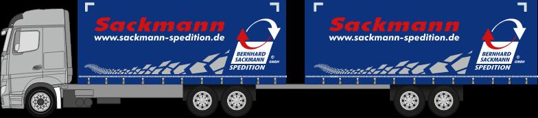 Jumbo-Haengerzug-Spedition-Sackmann